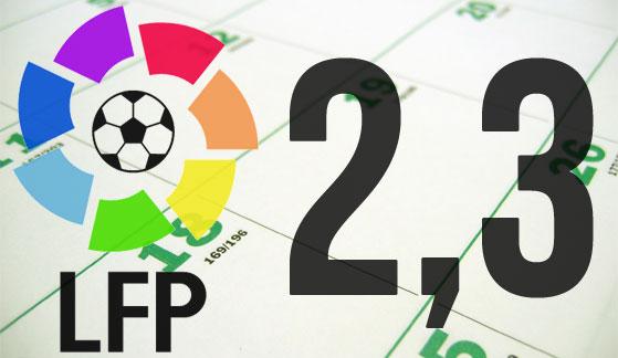 чемпионат дании по футболу 2012 2013: