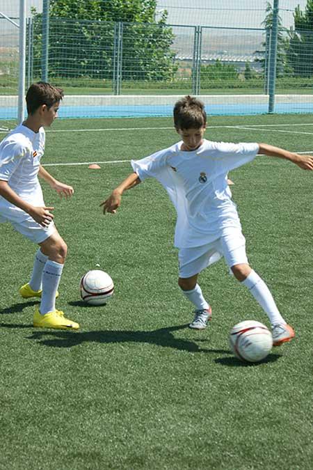Игра Футбол для девочек | Игры для девочек